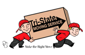Tri-State Moving Service